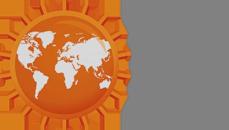 CAPSBOARD.COM